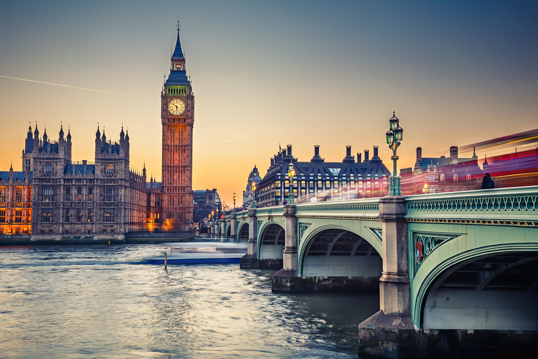 2-London