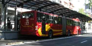 Corredores-Viales-la-propuesta-de-movilidad-del-DF-2