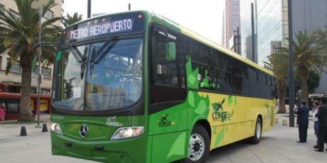 Corredores-Viales-la-propuesta-de-movilidad-del-DF-8
