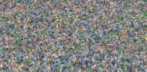 el-agua-embotellada-significa-mucha-basura-600x296