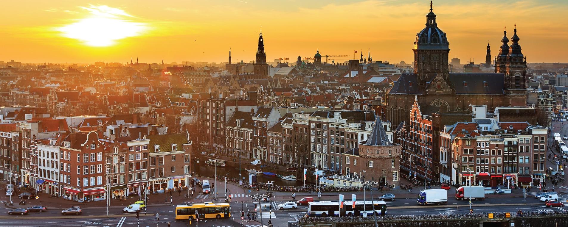 enjoyamsterdam.jpg