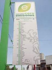 Letrero_corredor_cero_emisiones