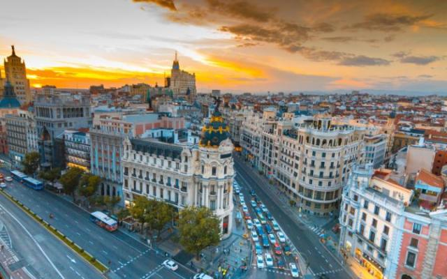 madrid-overview-sunsetovermadrid-large