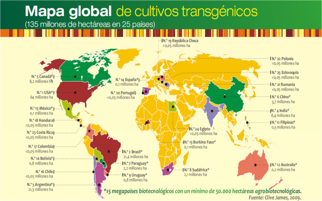 Mapa_Global_Cultivos_Transgenicos.png