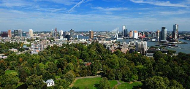 uitzicht-euromast-hotels-rotterdam